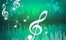 MUSIC INNOVATIONS