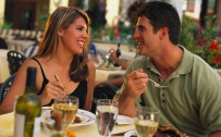 Restaurant Audio System Impacts Ambience