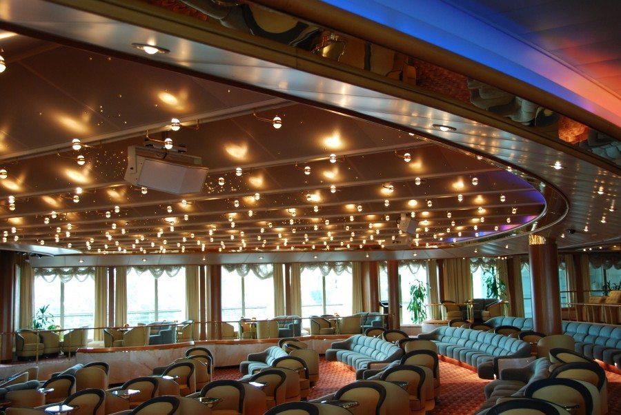 Cruise Ship1 E1356891391542