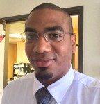 Christopher Johnson, VP of Sales   Gridworks