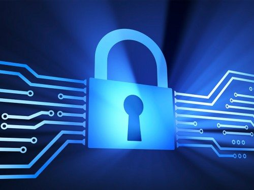 Hi Tech Home Security